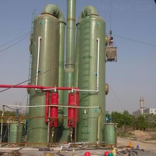 全新氨氮吹脫塔報價