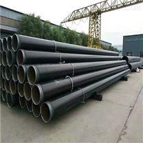 供水3PE防腐钢管生产厂家