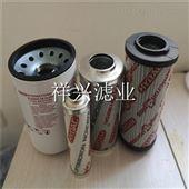 供应0030D003BN/HC液压油滤芯厂家批发
