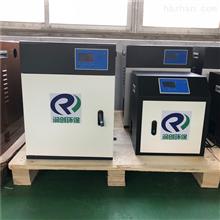 RCXD新建门诊医院污水处理器