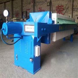 嘉兴板框压滤机生产厂家