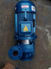 3BL-9清水离心泵3BL-9清水离心泵