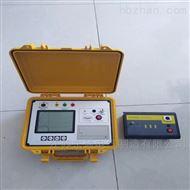 氧化锌避雷器测试仪厂家/承装修试设备