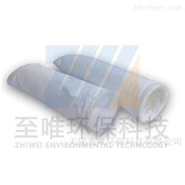 ZW-FB精度滤袋