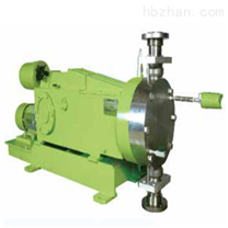 帕斯菲达液压泵设备