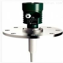 低频防腐雷达物位计