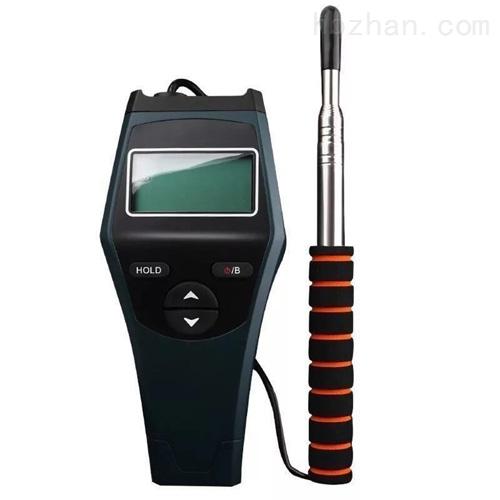 LAPC9565A智能热球风速计