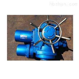 YDF-222-4电动执行器阀门电机YDF-211-4