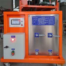 SF6气体回收装置价格