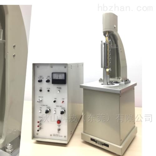 日本tatotech纯弯曲测试仪KES-FB2-S