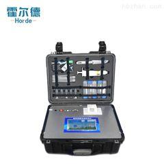 HED-SC水产品检测仪