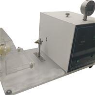 呼吸防护气体交换压力差测试仪