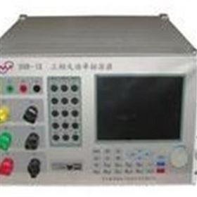 SMR-3X大功率三相标准源
