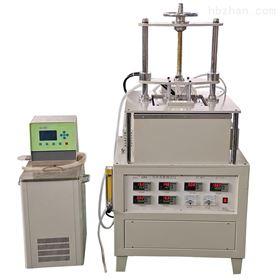 DRS-3A导热系数测试仪