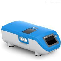 黃海藥檢YPD-350N片劑硬度儀可定700N