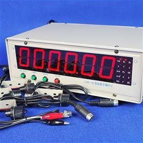 J12007-3智能数字毫秒计