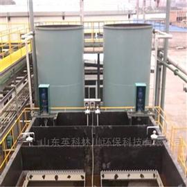 YKLC-3652焦化废水处理厂家