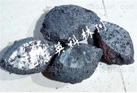 YKLC-01制药废水合金催化铁碳填料,量大从优