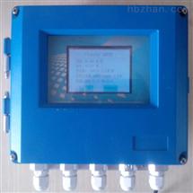 HZM-FLOW900在线多普勒流速流量仪