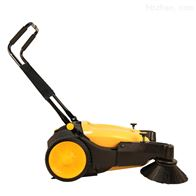 KM92-40手推式电动车间物业小区走道吸尘扫地机