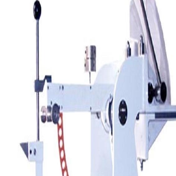 纸板戳穿强度测定仪TC-YT-PRT48