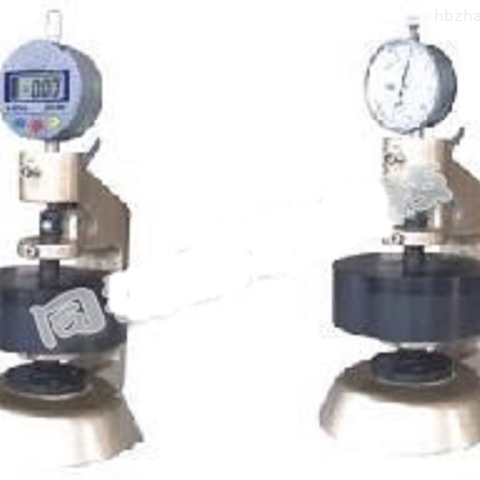 压缩试验机TD-YS3000