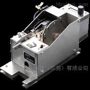日本kofuseibyo零件输送进料器NJN-D100F/C