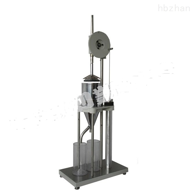 打浆度测定仪KY-DJ-100