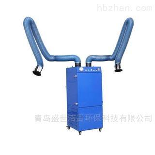 移动式焊烟净化设备
