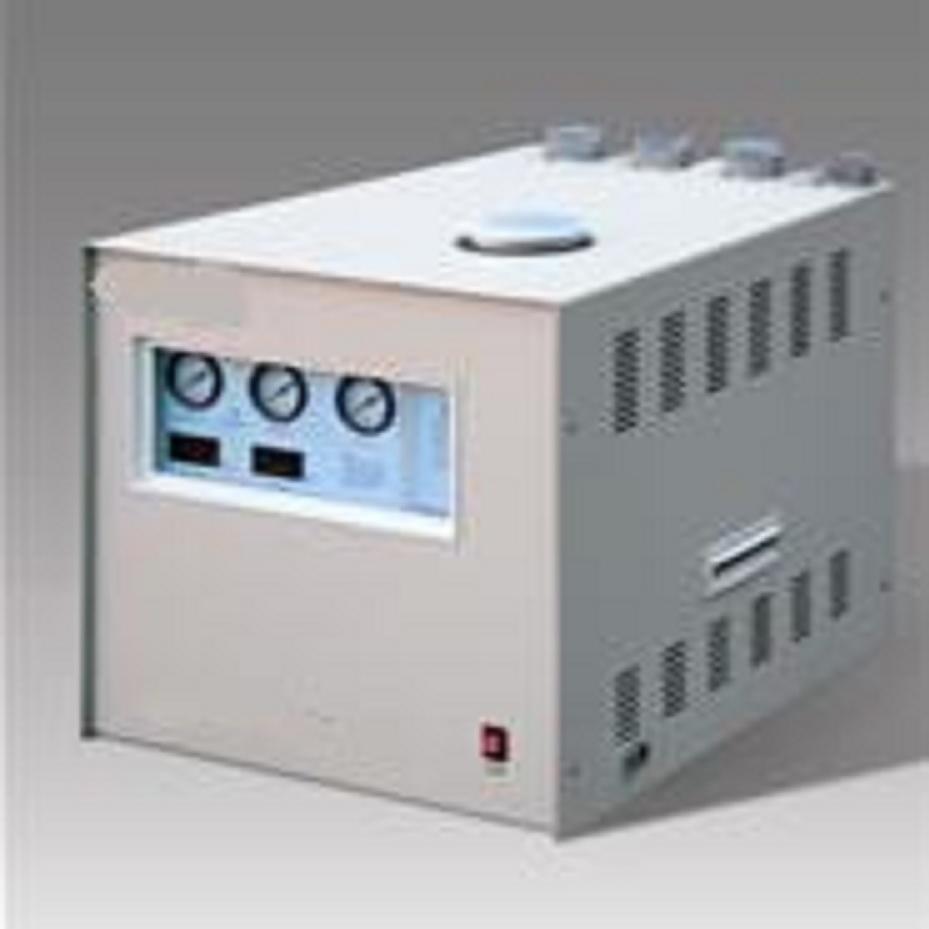 氮氢空一体机KY-NHA-300