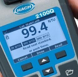 哈希浊度仪价格