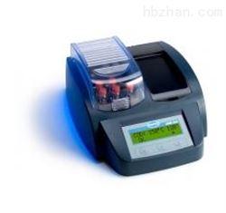 哈希消解器DRB200