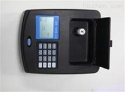 9186000DR1010哈希便携式COD测定仪