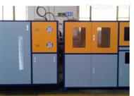 液压导管及接头试验台