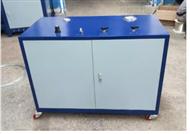 氢能试验设备