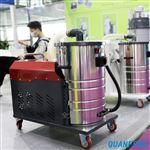 XBK研磨抛光用共工业除尘吸尘器