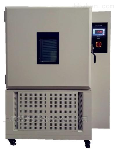 桌面式高低温试验箱,恒温恒湿试验机