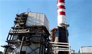 航天凯天承接的武安市裕华钢铁2*26㎡烧结机脱硝项目稳定运行