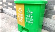 5月1日實施,四川德陽生活垃圾分類管理放大招