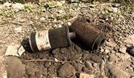 廣東省工業固體廢物堆存場所環境整治工作方案(征求意見稿)