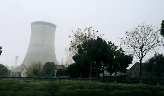 強化五項污染物排放值後,垃圾焚燒廠分水嶺在哪兒