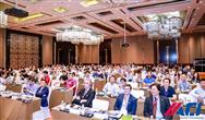 报名即将截止-2019ACI国际固体废弃物峰会(第二届)