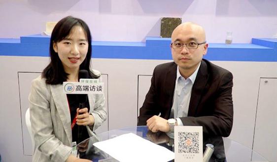 专注工业废气治理催化剂,中能国信迎来市场收获期