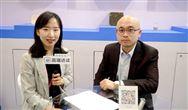 專注工業廢氣治理催化劑,中能國信迎來市場收獲期