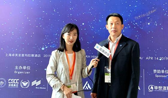 先河环保:聚焦环保产业发展关键技术,实现精准发力