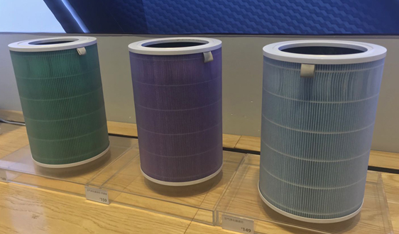 空气净化器:行业短板补齐之日,市场大门敞开之时
