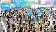 逆勢而上!2019上海化工裝備展緣何一位難求?