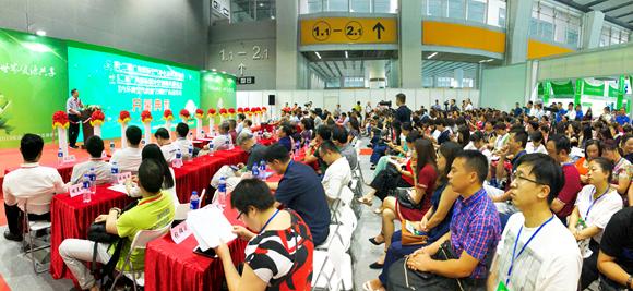 第十三届中国环保展:行业目光聚焦6.25