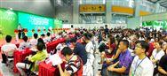 第十三屆中國betway必威體育app官網展:行業目光聚焦6.25