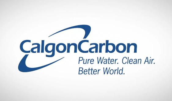 净化方案怎么选? 卡尔冈赋能活性炭循环再生